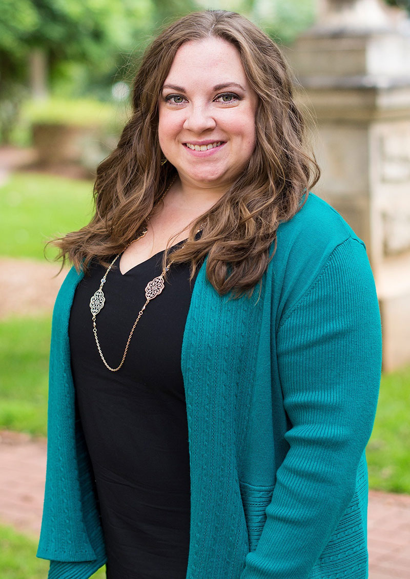 katie hinds esq of counsel case manager concord nc